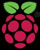 RPi-Logo
